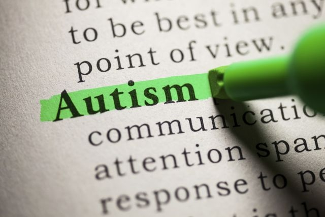 Why Early Autism Diagnosis Needs to be Given a Prior Importance