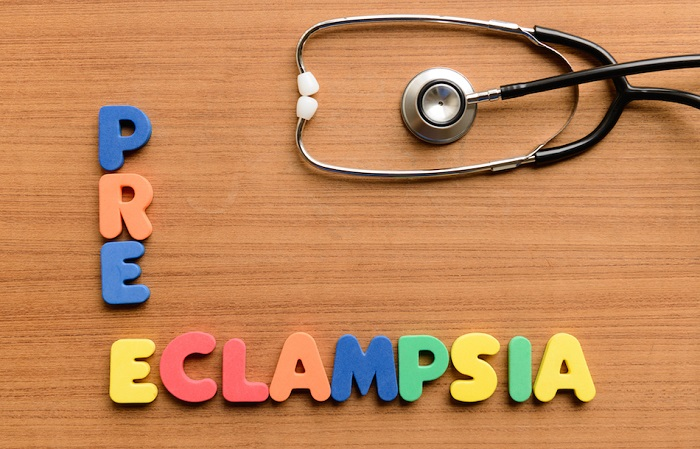 Preeclampsia and Autism
