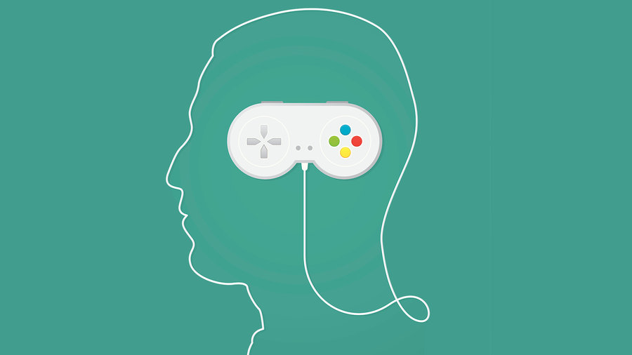 Can Video Games Help Improve Balance in Individuals Diagnosed with Autism