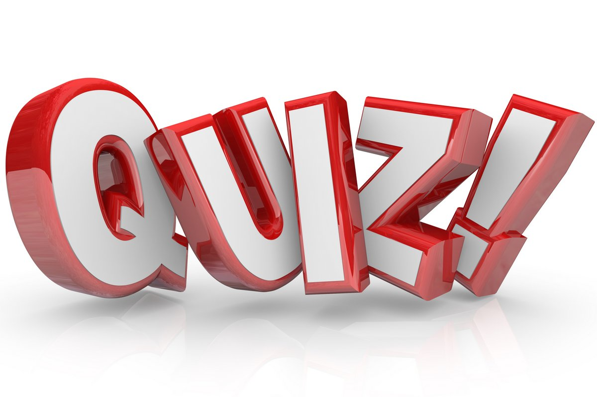 What has Autism Quiz in Store for You?