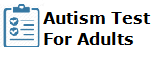Autism Test For Adults