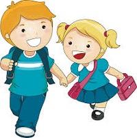 Preschool/Daycare